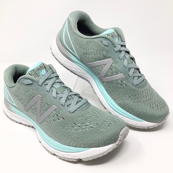 New Balance 88 Women Athletic Shoes